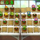 Plants vs. Zombies è l'affare della settimana per Windows Phone