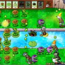 Plants vs. Zombies arriva su PS Vita