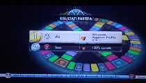 Trivial Pursuit - Trailer