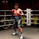 La modalità Legacy di Fight Night Round 4 in video