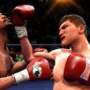 I DLC di Fight Night Round 4 in video