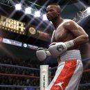 EA lavora ad un nuovo fighting game