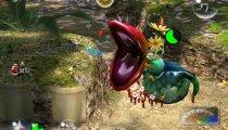 Pikmin 2 New Play Control - Trailer italiano