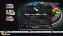 Trivial Pursuit - Gameplay