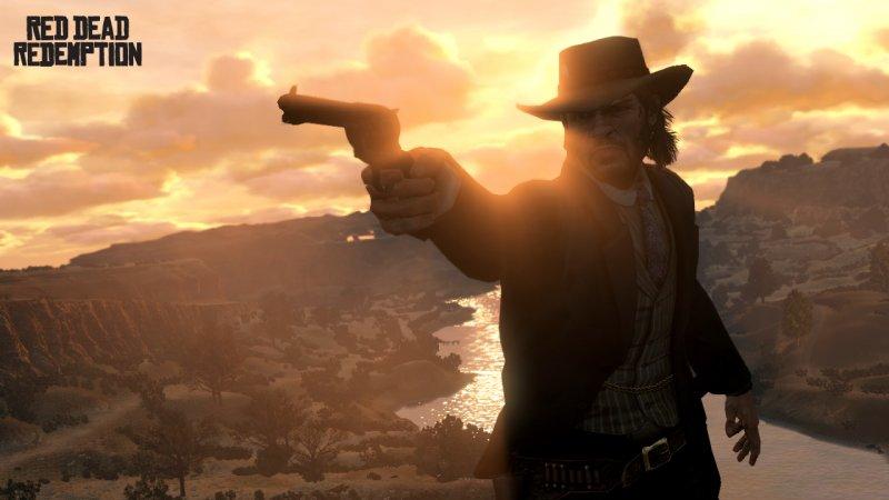 Un sequel per Red Dead Redemption nel 2014, Grand Theft Auto V su PC e next gen?