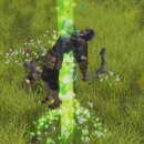 Sacred 2: Fallen Angel - Gameplay