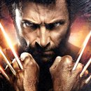 La rabbia di Logan!