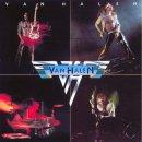 Activision conferma Guitar Hero: Van Halen
