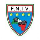 Accordo stipulato tra Nitho e Federazione Italiana Videogiocatori