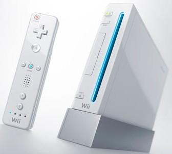 Wii contro il morbo di Parkinson