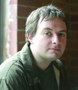 Il creatore di God of War dice la sua sul rapporto tra sviluppatori e publisher