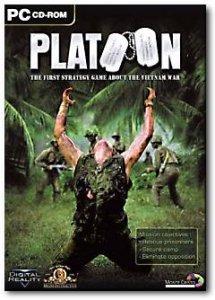 Platoon per PC Windows