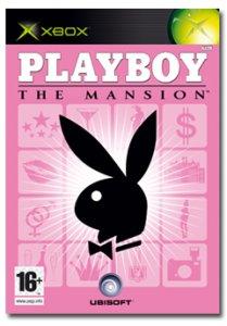 Playboy: The Mansion per Xbox
