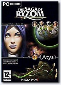 The Saga of Ryzom per PC Windows