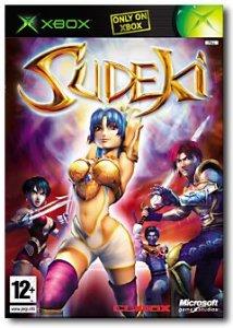 Sudeki per Xbox