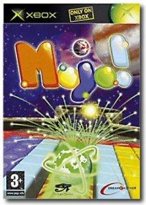 Mojo per Xbox