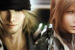Final Fantasy 16 con più fantasy e meno tecnologia, per Naoki Yoshida - Notizia