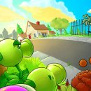 Plants Vs. Zombies GOTY Edition è gratuito su Origin