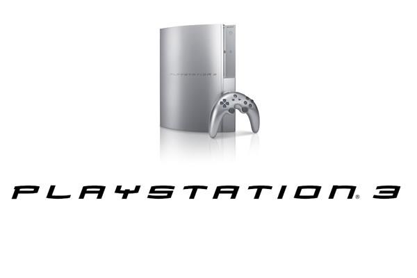 Tretton a chi chiede di abbassare il prezzo di PS3: pensate a lungo termine