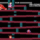Revocato il record del mondo di Donkey Kong: Billy Mitchell barò per ottenerlo