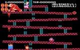 Revocato il record del mondo di Donkey Kong: Billy Mitchell barò per ottenerlo - Notizia
