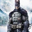 Un Batman in splendida forma
