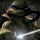 Spunta un nuovo Ninja Turtles per Xbox Live Arcade