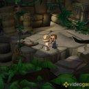 EA presenta MySims Agents per Wii e Nintendo DS