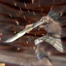 [Captivate 09] Capcom presenta Fate/unlimited codes