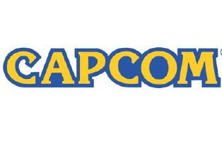 La line-up di Capcom alla GamesCom