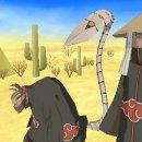 Naruto ritorna su PSP in autunno