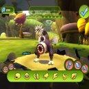 I nuovi Spore per console Nintendo si mostrano in video