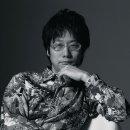 Konami ha chiesto a Hideo Kojima di lavorare a un episodio di Silent Hill