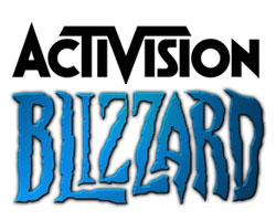Quanto valeva Blizzard nel 2007? E nel '95?