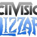 Blizzard non sembra molto contenta della gestione Activision