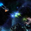 Star Trek DAC su Xbox Live Arcade