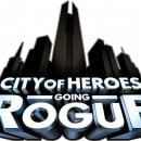 Nuova espansione in arrivo per City of Heroes