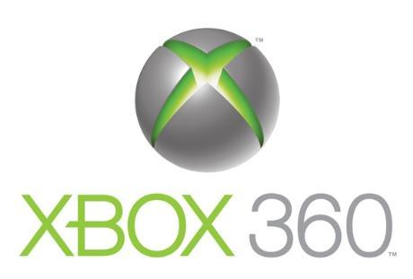 Xbox Live: arriva l'update autunnale