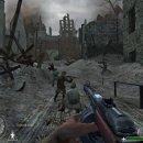 Il primo Call of Duty arriva su PSN ed XBLA