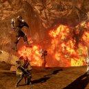 Red Faction: Guerrilla abbandona ufficialmente Games for Windows Live