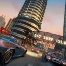 C'è un Remaster di Burnout Paradise in arrivo su PlayStation 4 e Xbox One?
