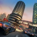 Legendary cars in versione giocattolo nascoste in Burnout Paradise: Big Surf Island