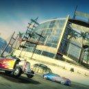 Criterion è ancora al lavoro per inserire Burnout Paradise nell'elenco dei titoli retrocompatibili con Xbox One