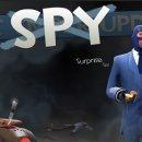 Un gruppo di appassionati ha realizzato un eccezionale filmato dedicato alla spia di Team Fortress 2