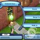 Un nuovo trailer per The Sims 3