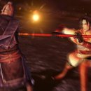 Dynasty Warriors 6: Empires - Trucchi