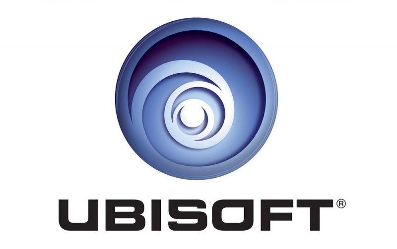 Ubisoft ha rinnovato Uplay Shop, ora è tutto in italiano