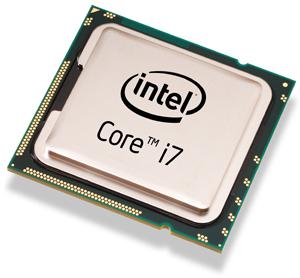 Assembla il tuo PC - Novembre 2009