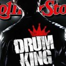 505 Games annuncia Rolling Stone: Drum King