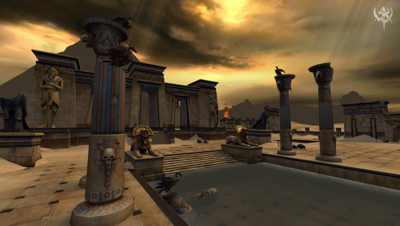 Warhammer Online: incentivi per la riattivazione